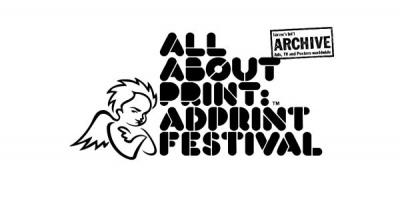 Incep inscrierile pentru AdPrint 2012
