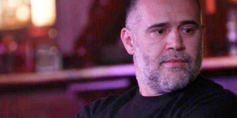 """[AdLife] Bogdan Naumovici: """"Primul meu job in publicitate a fost copywriter sau copyrighter, cum credeam ca se scrie pe atunci"""""""