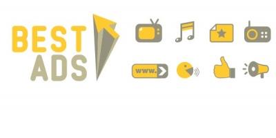 [UPDATE][BestAds 2011] 91 de nominalizari si 29 de agentii pe shortlist