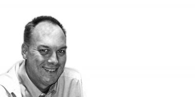 Mark Hilton (CEO KFC, Pizza Hut si PHD) despre motivul inlocuirii Pepsi, performante in 2011 si planuri pentru 2012