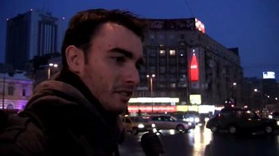 Publicitatea romaneasca din 2011, dezbatuta de public