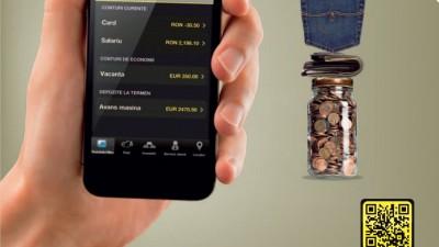 Raiffeisen - Smart mobile (1)