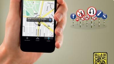 Raiffeisen - Smart mobile (2)
