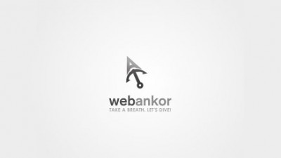 Webankor - Logo