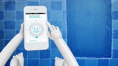 Akatu - Fake Shower