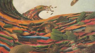 Benson & Hedges - Goodbye Gringo