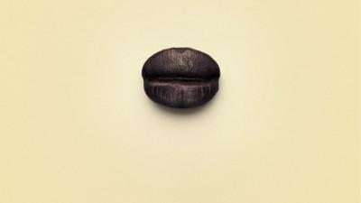 Botega Coffee - Smooth Lips