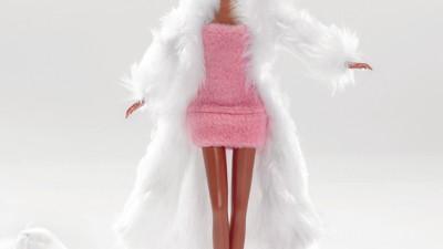 International Anti-Fur Coalition - Melany