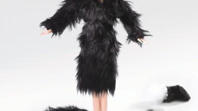 International Anti-Fur Coalition - Sharon