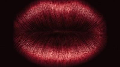 Koleston Hair Colours - Lips