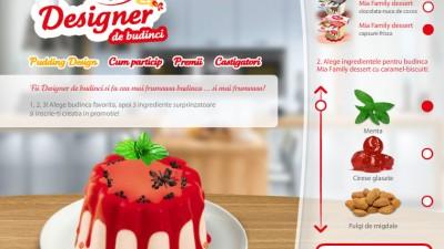 Mia - Designer de budinci_2