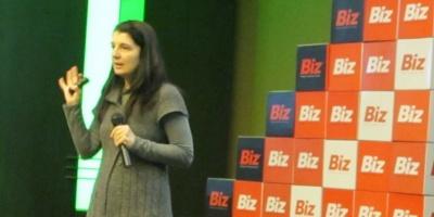 Unlock Market Research: 6 tipologii comportamentale ale utilizatorilor de Facebook
