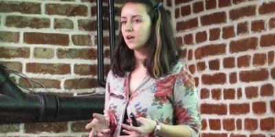 [IQads Kadett] Dana Pascu (G2): Ce e un insight si cum il descoperim?