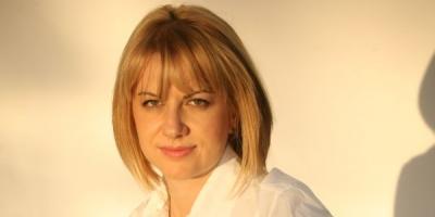 Liliana Caimacan (Unilever, Germania) despre piata de produse de ingrijire personala din Germania VERSUS cea din Romania