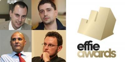 20 de sfaturi despre inscrierea cu succes la Romanian EFFIE Awards 2012