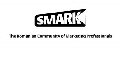 Un nou design si concept editorial pentru SMARK