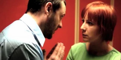 "Spotul IQads - ""Gelozie"", in deschiderea Noptii Devoratorilor de Publicitate 2012 la nivel mondial"