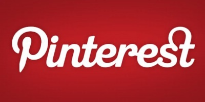 Ce e Pinterest, cum se foloseste si de ce trebuie ca brandul tau sa fie acolo?