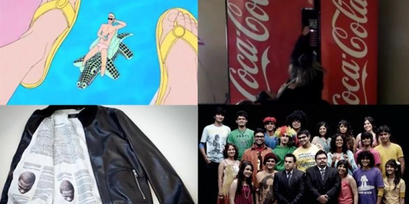 10 variante de a face tinerii sa se indragosteasca de brand