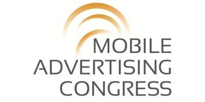[Mobile Advertising Congress 2012] Strategii moderne de business
