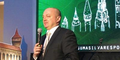 Paul Markovits (Heineken) despre relansarea Silva: Vrem sa-i facem dreptate brandului