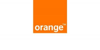 Orange Romania: rezultate financiare, campanii si inovatii in 2011
