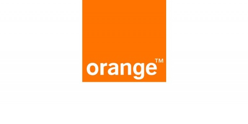 Orange Romania: rezultate financiare, campanii si inovatii in 2011