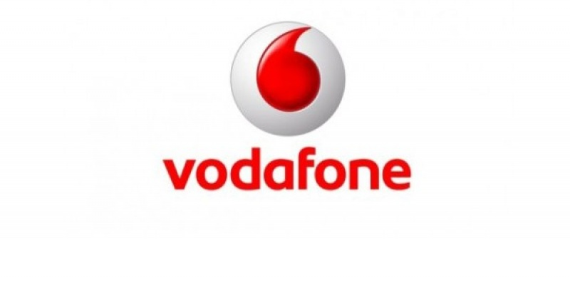 Vodafone Romania: numar de clienti, segmentare si campanii de CSR