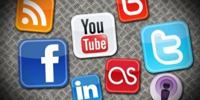Studiu eResearch: Asteptari ale utilizatorilor romani de la brandurile prezente in social media