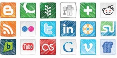 Studiu eResearch: Comportamente de utilizare a retelelor sociale din Romania