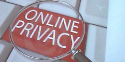 Dominic Lyle, Ionel Naftanaila, Alin Popescu si Marius Sutu despre bune practici privind online behavioral advertising