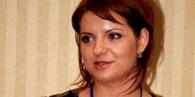 "Raluca Mototolea (Mapei Romania): ""Previzionam in continuare o scadere a pietei constructiilor de aproximativ 5%"""