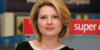 Violeta Luca (Flanco): rezultate financiare, investitii in angajati si evolutia comportamentului de consum