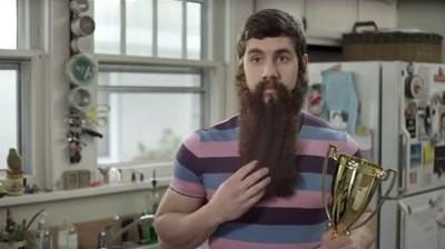 Sheetz - Beard