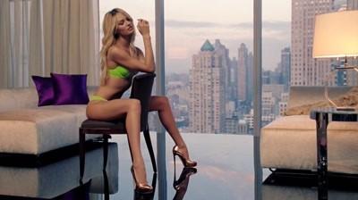 Victoria's Secret - Very Sexy