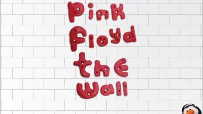 Cozy Tunes - Pink