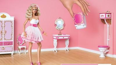 CWS - Pink