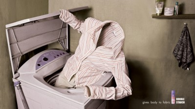 Easy On - Washing machine