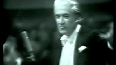 Festivalul Sergiu Celibidache - Traieste muzica, traieste sunetul