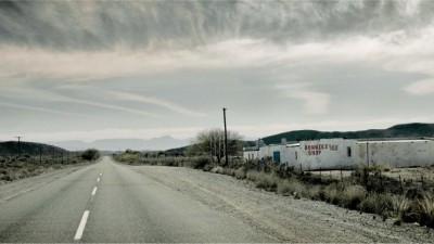 Harley Davidson - Ronnie's sex Shop