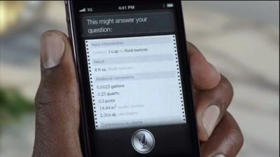 iPhone 4S - Samuel Jackson