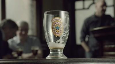 Newcastle - Glass