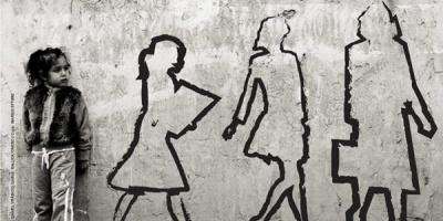 4 spoturi dezvoltate si difuzate pro-bono pentru asociatia Ovidiu Rom