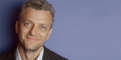 """[AdStory] Marco Cremona (Y&R Moscova): """"Cel mai mult la lucrul in publicitate imi place ca suntem platiti sa fim curiosi"""""""