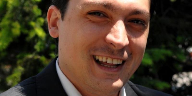 Customer experience management (CEM) cu Ovidiu Slavoiu, Business Manager ING