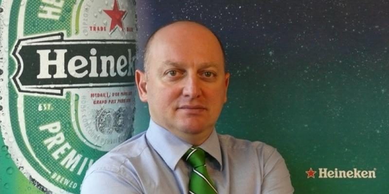 Paul Markovits despre istoria de 38 ani a berii Silva, campania de relansare in Romania, endorseri si initiative ale brandului