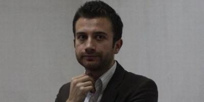 Jupan Alexandru Tunaru despre Mestesugitele lui Matache Macelaru pentru musteriii din social media