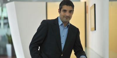 Adrian Pavelescu despre abordarea transcanal a noii agentii digitale Outbox