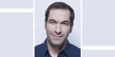[AdStory] Olivier Altmann (Publicis Worldwide) si biroul sau de pe Champs Elysee