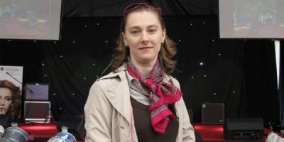 Ana Maria Bobeica (Homeycomb) despre alegerea unui club privat de shopping online pe piata de mobilier si decoratiuni interioare